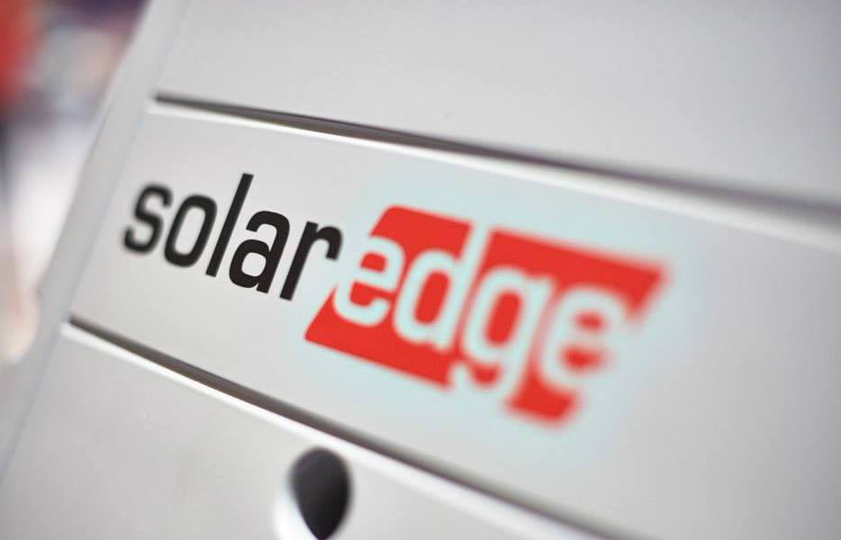 SolarEdge Works out Fresh smartphone Program to Automatically simplify inverter Matches